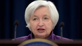 How the US Fed is embracing diversity
