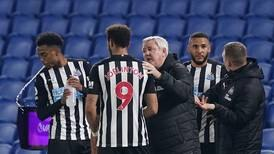 Newcastle United salaries 2021/22: Who are the highest paid stars at St James' Park?