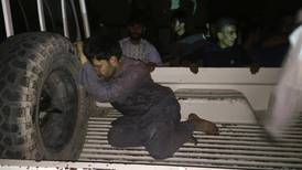 Afghanistan mosque explosion death toll rises to 29