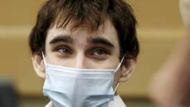US gunman to plead guilty in Parkland high school massacre