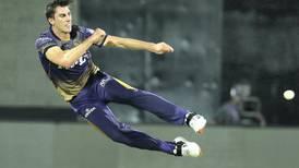 IPL 2021: Australia travel ban has added to players' 'anxiety', says Pat Cummins