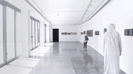 Vantage Point Sharjah: Sharjah Art Foundation announces open call for annual photography exhibition