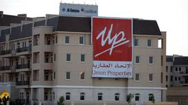 Air conditioning shut off at Dubai's Motor City over pay row
