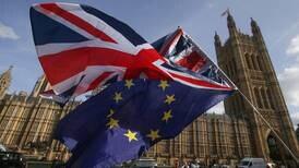 UK under pressure over stopping benefits for unregistered EU nationals