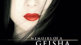 From 'Memoirs of a Geisha' to 'Shantaram': five amazing books that transport you to another country