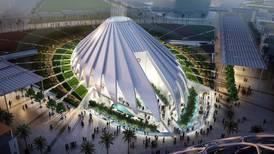 Coronavirus: governing body supports plan to delay Expo 2020 Dubai for a year