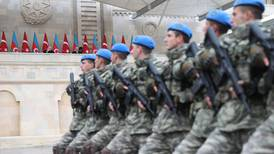 Beyond the Headlines: will Azerbaijan's victory in Nagorno-Karabakh lead to lasting peace?