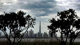 Abu Dhabi and Dubai governments block tenant evictions during the pandemic