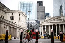 Bank of England accepts 'strong' case for interest rate rise