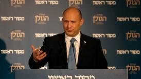 Israel will keep Golan Heights, says Bennett