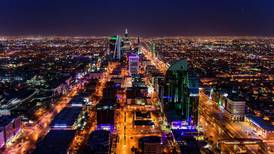 Saudi HealthTech start-up Clinicy raises funds for expansion