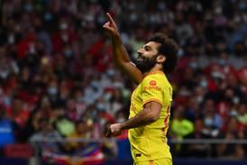 Premier League predictions: Liverpool maul Man United, Newcastle win at last