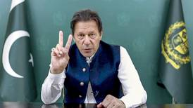 Fears that Imran Khan's plea to give Taliban a chance could backfire for Pakistan